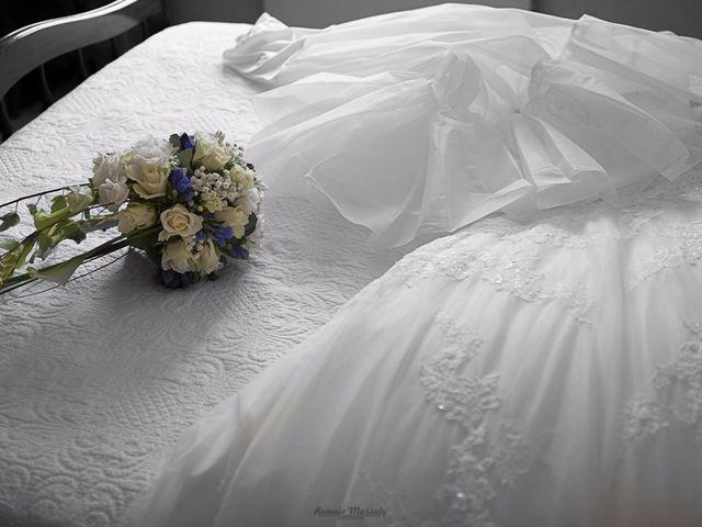 Le mariage de Guillaume et Claire à Royan, Charente Maritime 13
