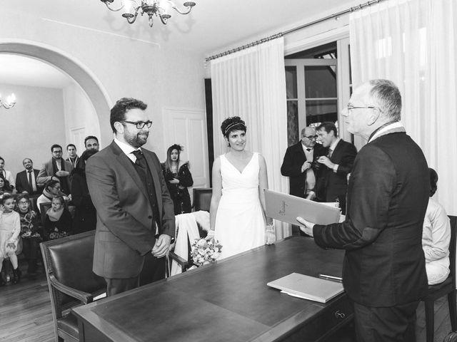 Le mariage de Ludovic et Karine à La Motte-Servolex, Savoie 30