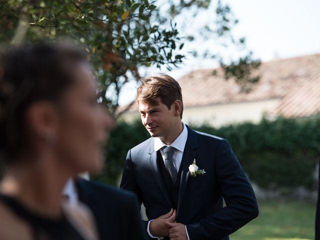 Le mariage de Guillaume et Claire à Royan, Charente Maritime 15