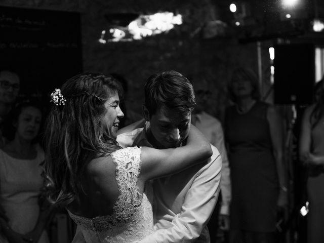 Le mariage de Guillaume et Claire à Royan, Charente Maritime 23
