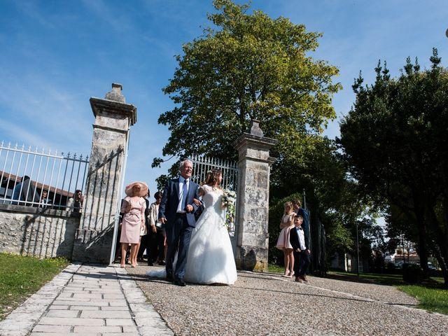 Le mariage de Guillaume et Claire à Royan, Charente Maritime 26