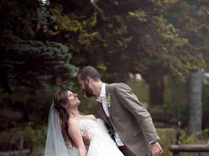se marier après six mois de rencontres se témoigner Matchmaking