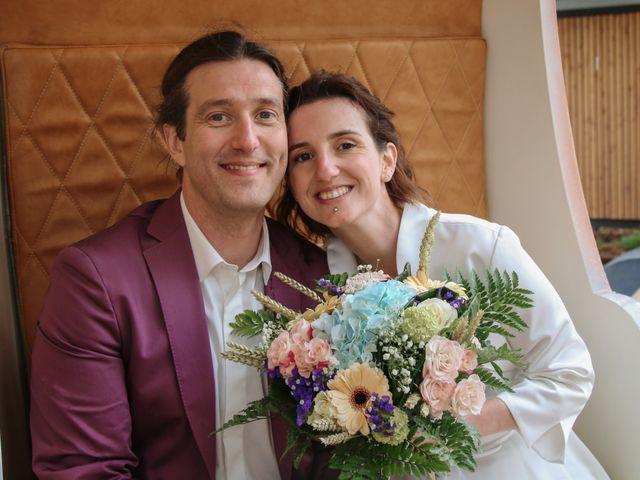 Le mariage de Kévin et Hélène à La Rochelle, Charente Maritime 13