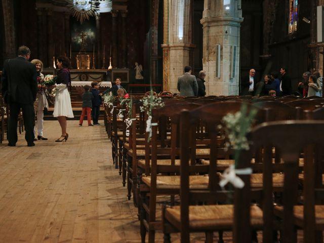 Le mariage de Kévin et Hélène à La Rochelle, Charente Maritime 26