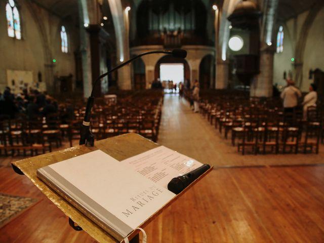 Le mariage de Kévin et Hélène à La Rochelle, Charente Maritime 27