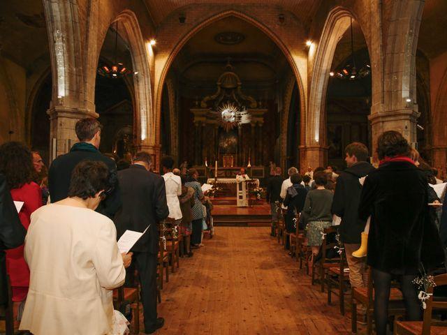 Le mariage de Kévin et Hélène à La Rochelle, Charente Maritime 36