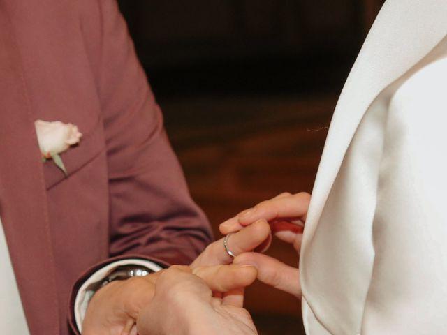 Le mariage de Kévin et Hélène à La Rochelle, Charente Maritime 41