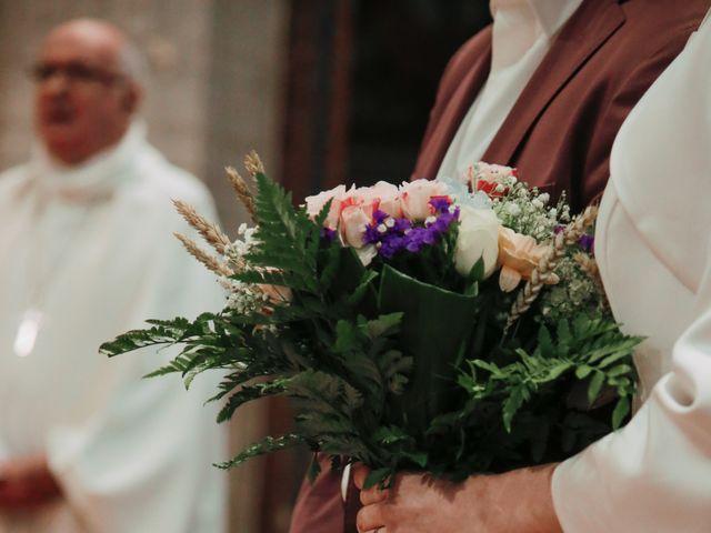 Le mariage de Kévin et Hélène à La Rochelle, Charente Maritime 48