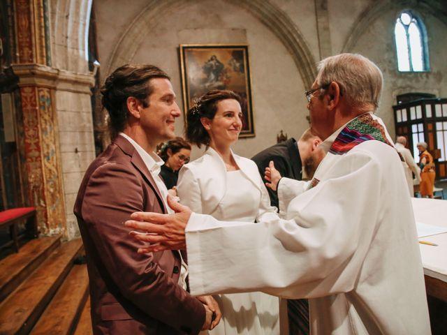 Le mariage de Kévin et Hélène à La Rochelle, Charente Maritime 57