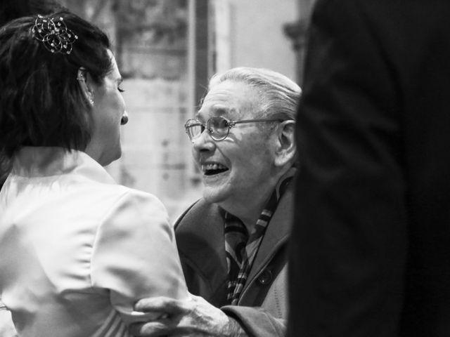 Le mariage de Kévin et Hélène à La Rochelle, Charente Maritime 59