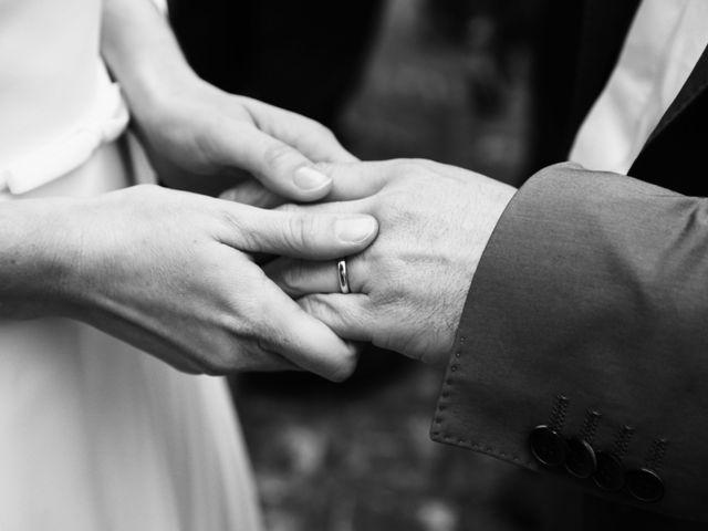Le mariage de Kévin et Hélène à La Rochelle, Charente Maritime 74