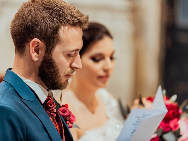 Le mariage de Laurent et Jessica à Nice, Alpes-Maritimes 2