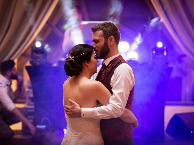 Le mariage de Laurent et Jessica à Nice, Alpes-Maritimes 5