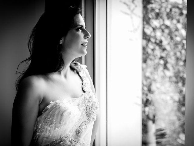 Le mariage de Laurent et Jessica à Nice, Alpes-Maritimes 8