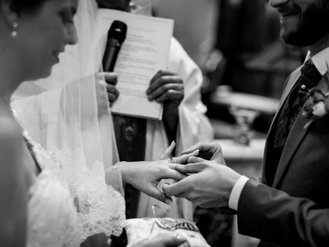 Le mariage de Laurent et Jessica à Nice, Alpes-Maritimes 14