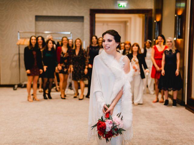 Le mariage de Laurent et Jessica à Nice, Alpes-Maritimes 23