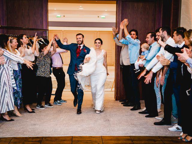Le mariage de Laurent et Jessica à Nice, Alpes-Maritimes 24