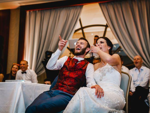 Le mariage de Laurent et Jessica à Nice, Alpes-Maritimes 28