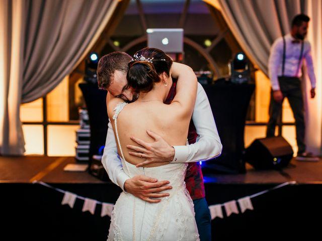 Le mariage de Laurent et Jessica à Nice, Alpes-Maritimes 29