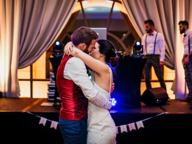 Le mariage de Laurent et Jessica à Nice, Alpes-Maritimes 31