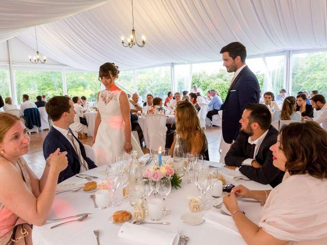 Le mariage de Simon et Elodie à Segreville, Haute-Garonne 228