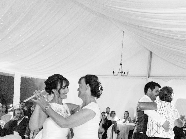 Le mariage de Simon et Elodie à Segreville, Haute-Garonne 263