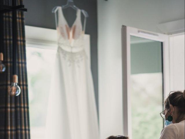 Le mariage de Rémi et Svetlana à Pacy-sur-Eure, Eure 10
