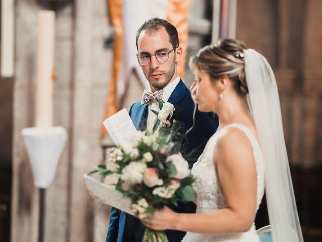 Le mariage de Rémi et Svetlana à Pacy-sur-Eure, Eure 29