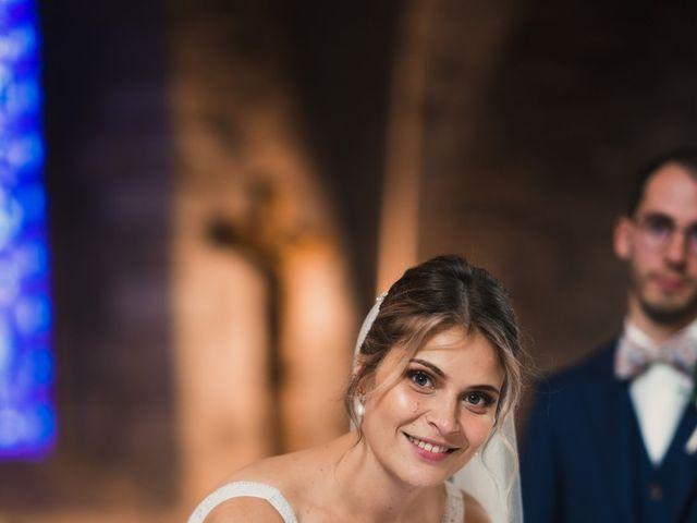 Le mariage de Rémi et Svetlana à Pacy-sur-Eure, Eure 30