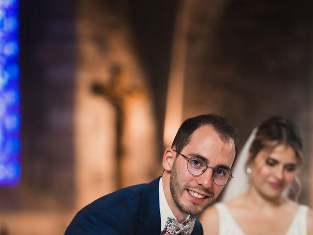 Le mariage de Rémi et Svetlana à Pacy-sur-Eure, Eure 31
