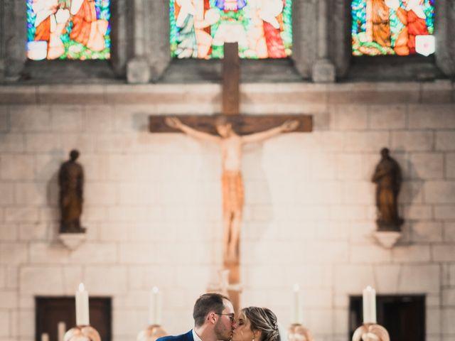 Le mariage de Rémi et Svetlana à Pacy-sur-Eure, Eure 32