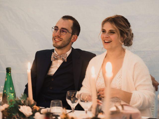 Le mariage de Rémi et Svetlana à Pacy-sur-Eure, Eure 65