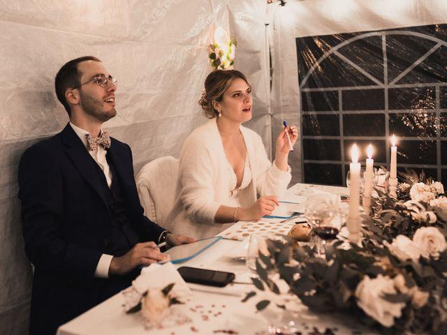Le mariage de Rémi et Svetlana à Pacy-sur-Eure, Eure 67