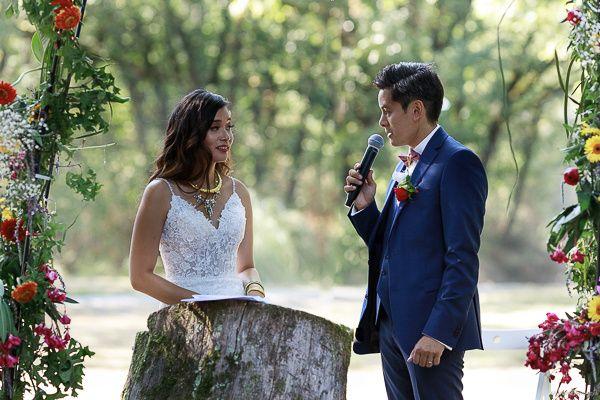 Le mariage de Claude et Karine à Toulouse, Haute-Garonne 7