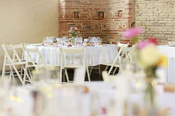 Le mariage de Claude et Karine à Toulouse, Haute-Garonne 15