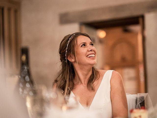 Le mariage de Julien et Margaux à Annecy-le-Vieux, Haute-Savoie 66
