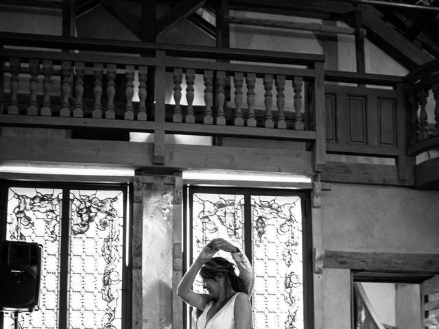 Le mariage de Julien et Margaux à Annecy-le-Vieux, Haute-Savoie 67