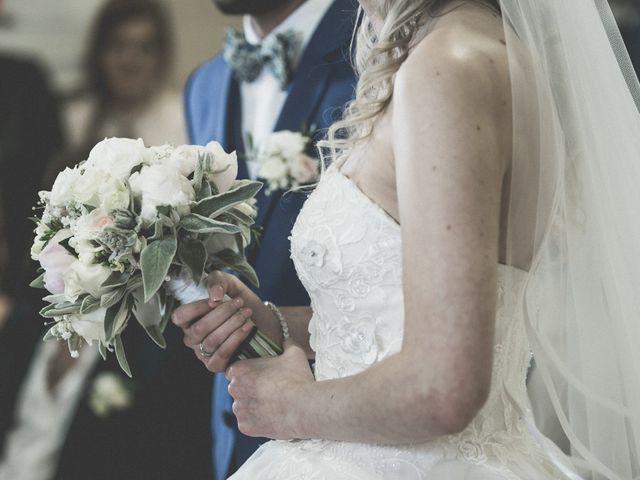 Le mariage de Romain et Charlotte à Noisy-le-Roi, Yvelines 6