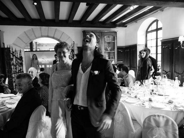 Le mariage de Romain et Charlotte à Noisy-le-Roi, Yvelines 23