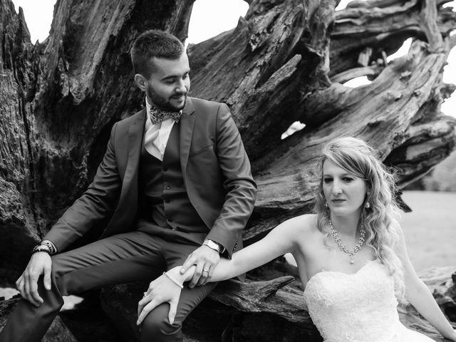 Le mariage de Romain et Charlotte à Noisy-le-Roi, Yvelines 29