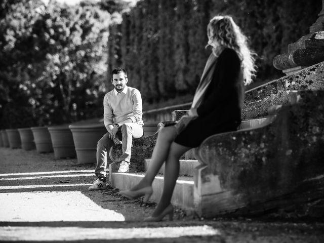 Le mariage de Romain et Charlotte à Noisy-le-Roi, Yvelines 50