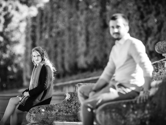 Le mariage de Romain et Charlotte à Noisy-le-Roi, Yvelines 51