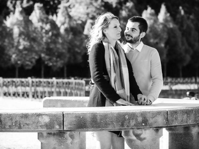 Le mariage de Romain et Charlotte à Noisy-le-Roi, Yvelines 53