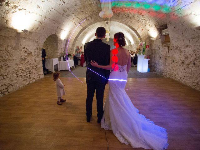 Le mariage de Joris et Perrine à Bourgoin-Jallieu, Isère 30