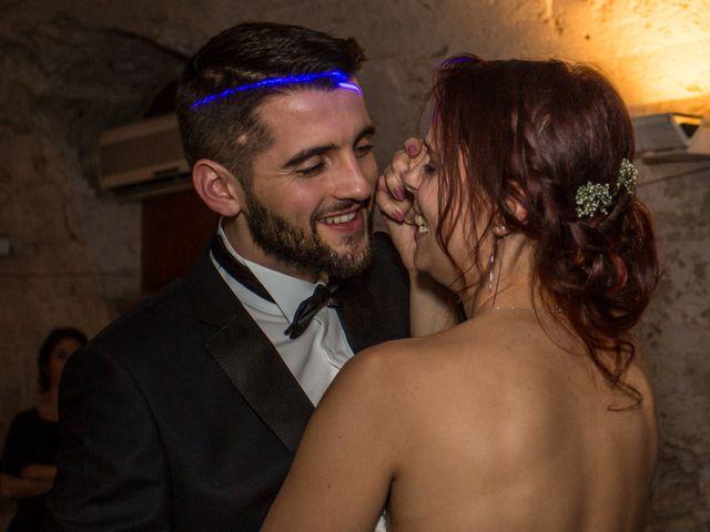 Le mariage de Joris et Perrine à Bourgoin-Jallieu, Isère 31