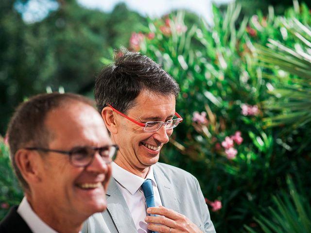 Le mariage de Pierre et Clémentine à La Baule-Escoublac, Loire Atlantique 28