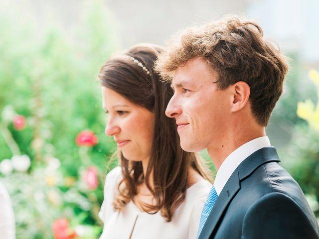 Le mariage de Pierre et Clémentine à La Baule-Escoublac, Loire Atlantique 29