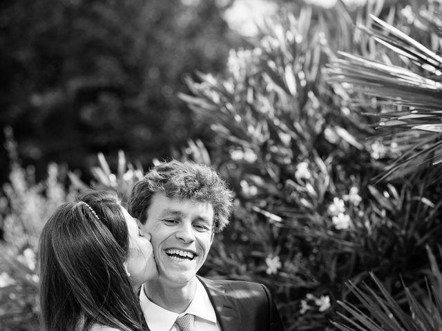 Le mariage de Pierre et Clémentine à La Baule-Escoublac, Loire Atlantique 31