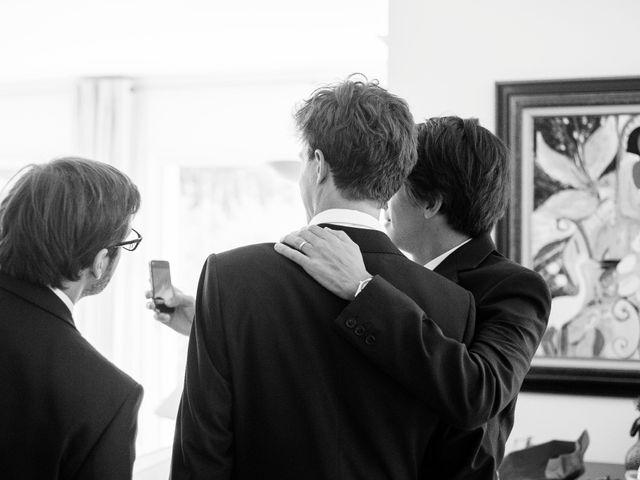 Le mariage de Pierre et Clémentine à La Baule-Escoublac, Loire Atlantique 43