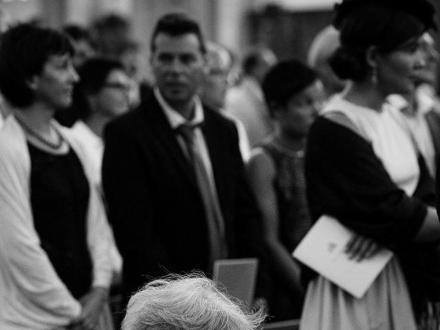 Le mariage de Pierre et Clémentine à La Baule-Escoublac, Loire Atlantique 46